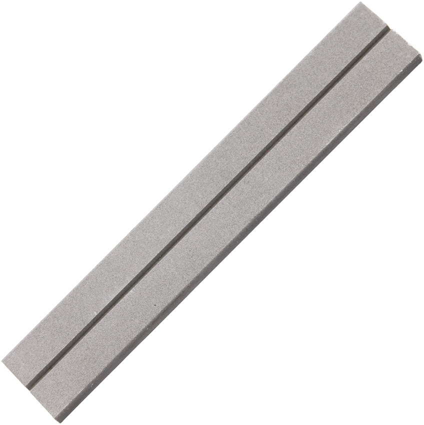 Eze-Lap Diamond Sharpening Stone