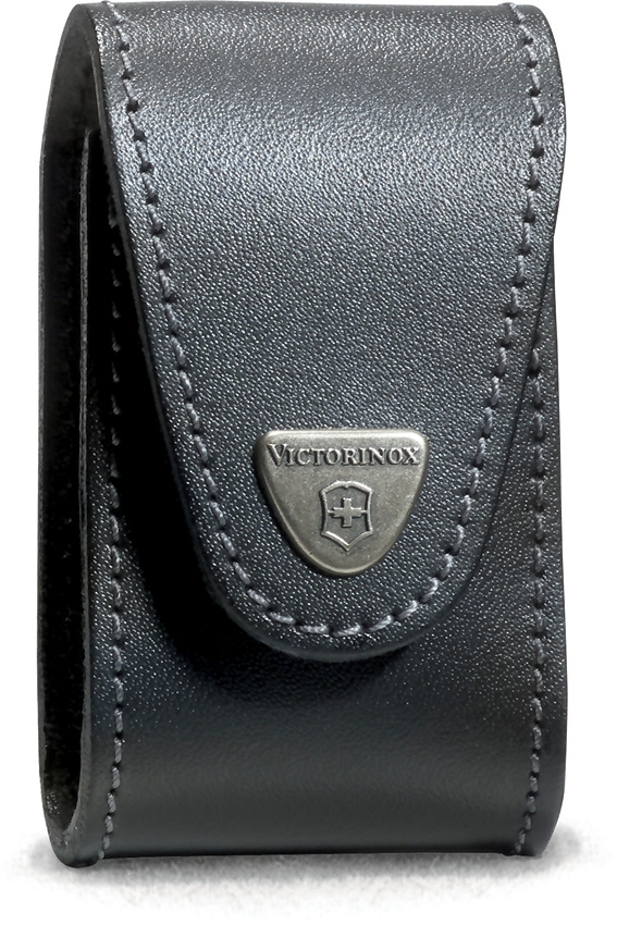 Victorinox SwissChamp XAVT Sheath