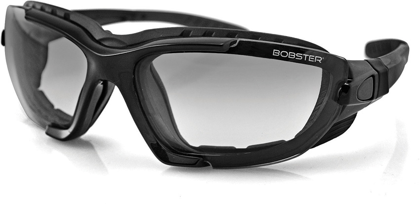 Bobster Renegade Sunglass/Goggle