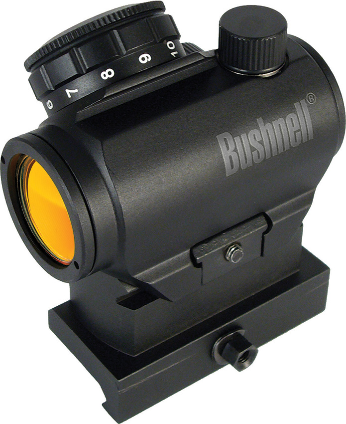 Bushnell AR Optics TRS-25