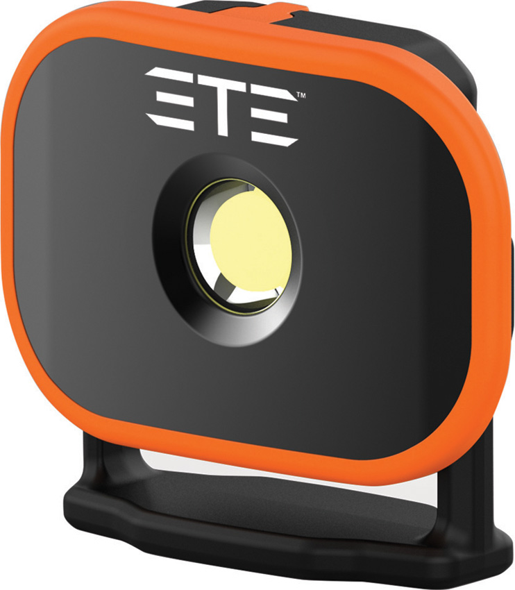 ETE Mini Sport Flood Light