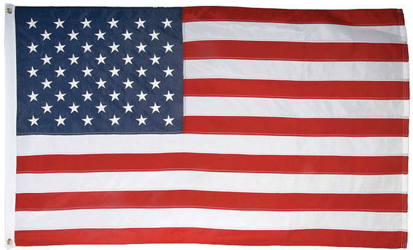 Flags USA Flag