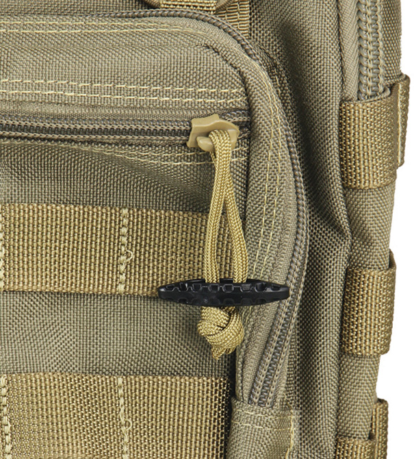 ITW GT Tactical Toggle