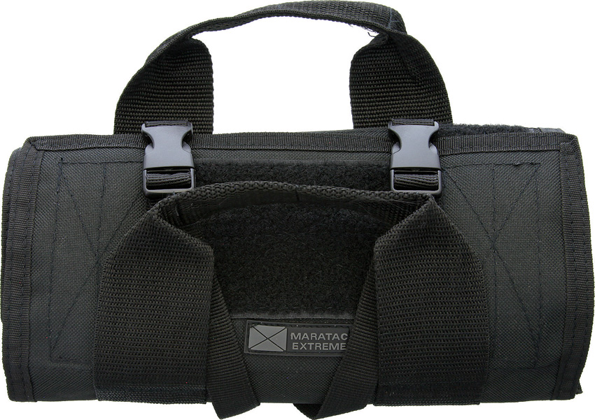 Maratac Tactical Tool Roll