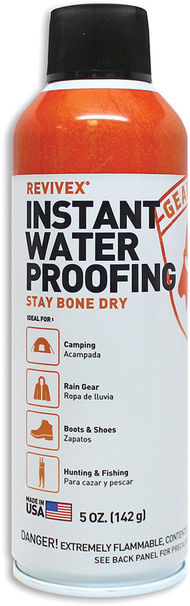 Gear Aid Revivex Water Repellant ORMD