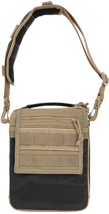 Maxpedition NeatFreak Organizer Khaki
