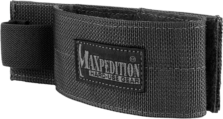 Maxpedition Sneak Universal Holster Insert