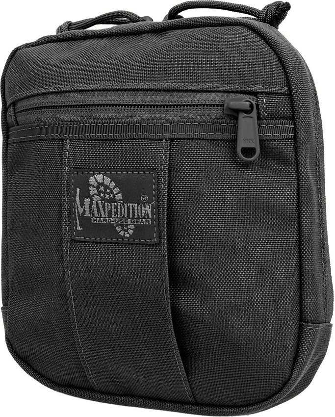 Maxpedition JK-1 Concealed Carry Pouch