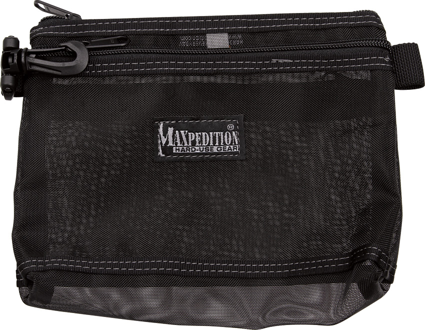 Maxpedition The MOIRE Pouch