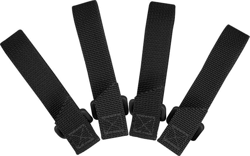 Maxpedition TacTie Strap 3 in