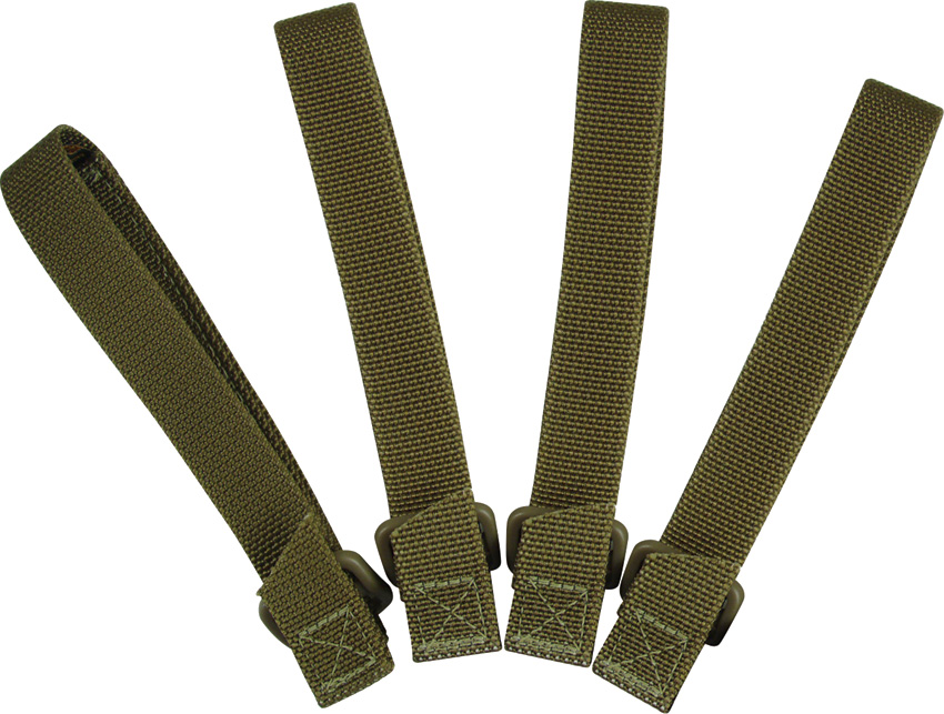 Maxpedition TacTie Strap 5 in