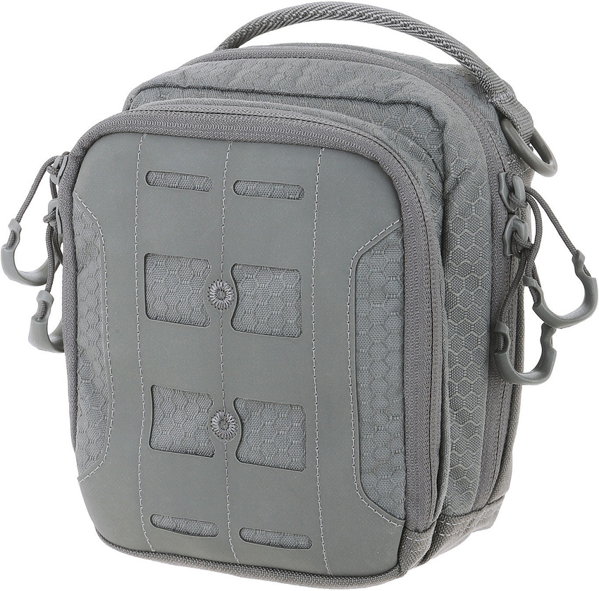 Maxpedition AGR Accordion Utility Pouch