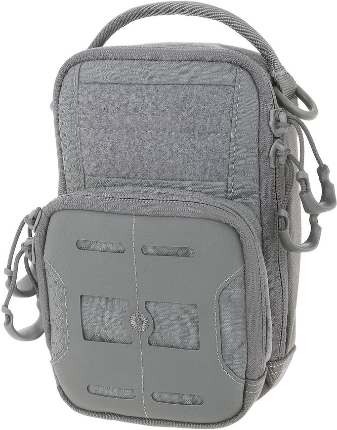 Maxpedition AGR DEP Daily Essentials Pouch