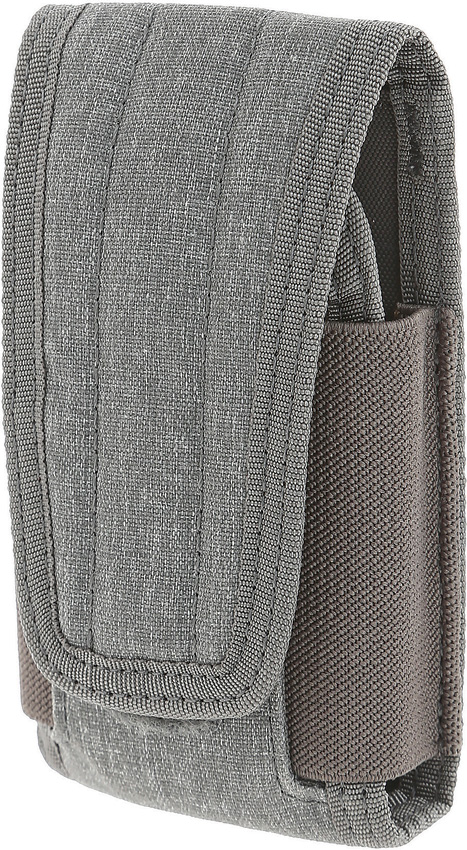 Maxpedition ENTITY Utility Pouch M Ash