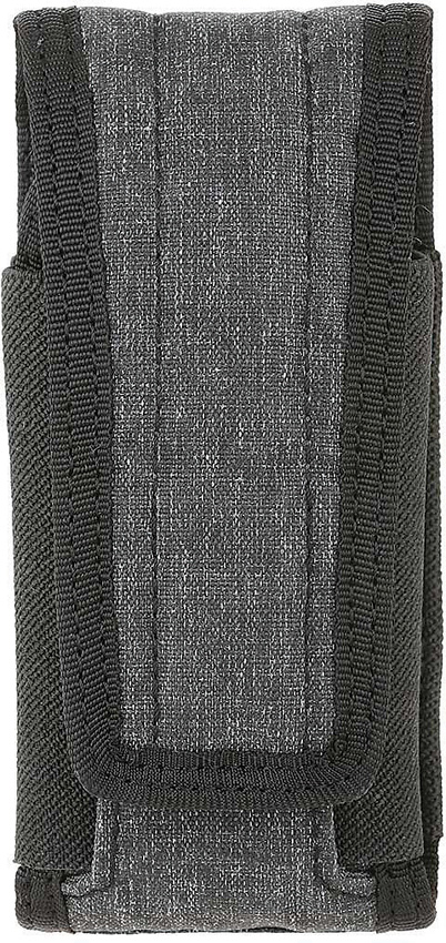 Maxpedition Entity Utility Pouch Tall