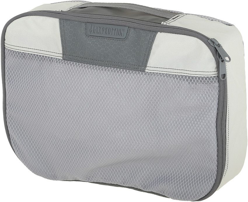 Maxpedition AGR PCL Packing Cube Large