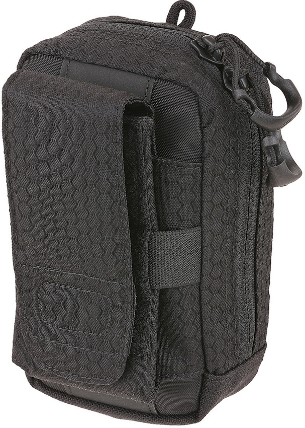 Maxpedition AGR PUP Phone Utility Pouch BK