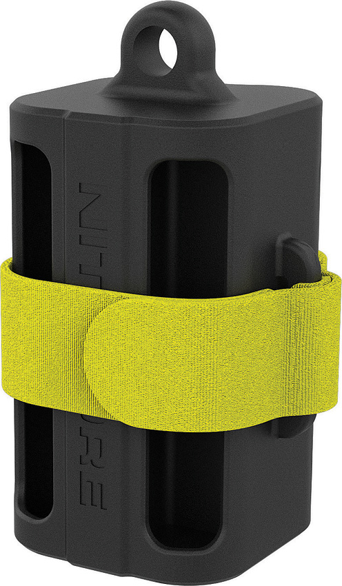 Nitecore Portable Battery Magazine