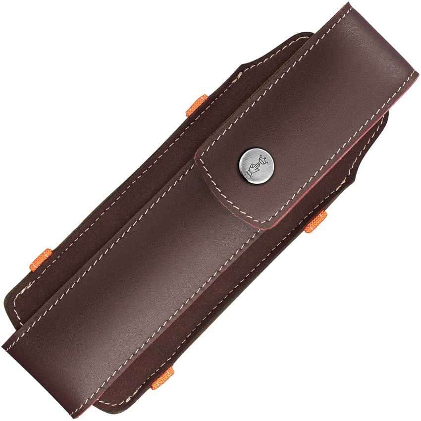Opinel XL Outdoor Sheath Brown