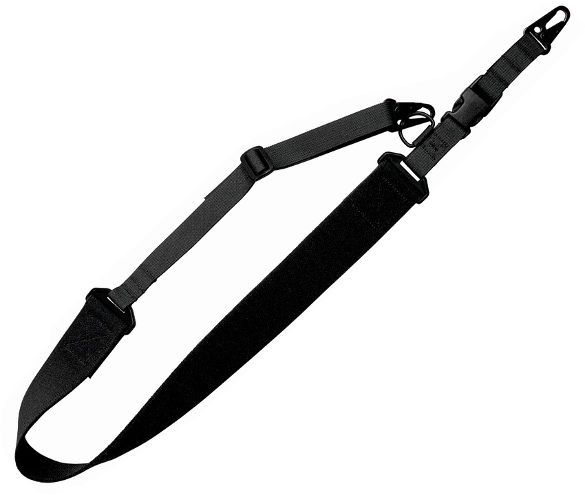 Red Rock Outdoor Gear C2 Tactical Sling 2-to-1 Point