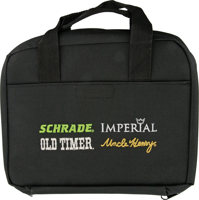Schrade Knife Pack