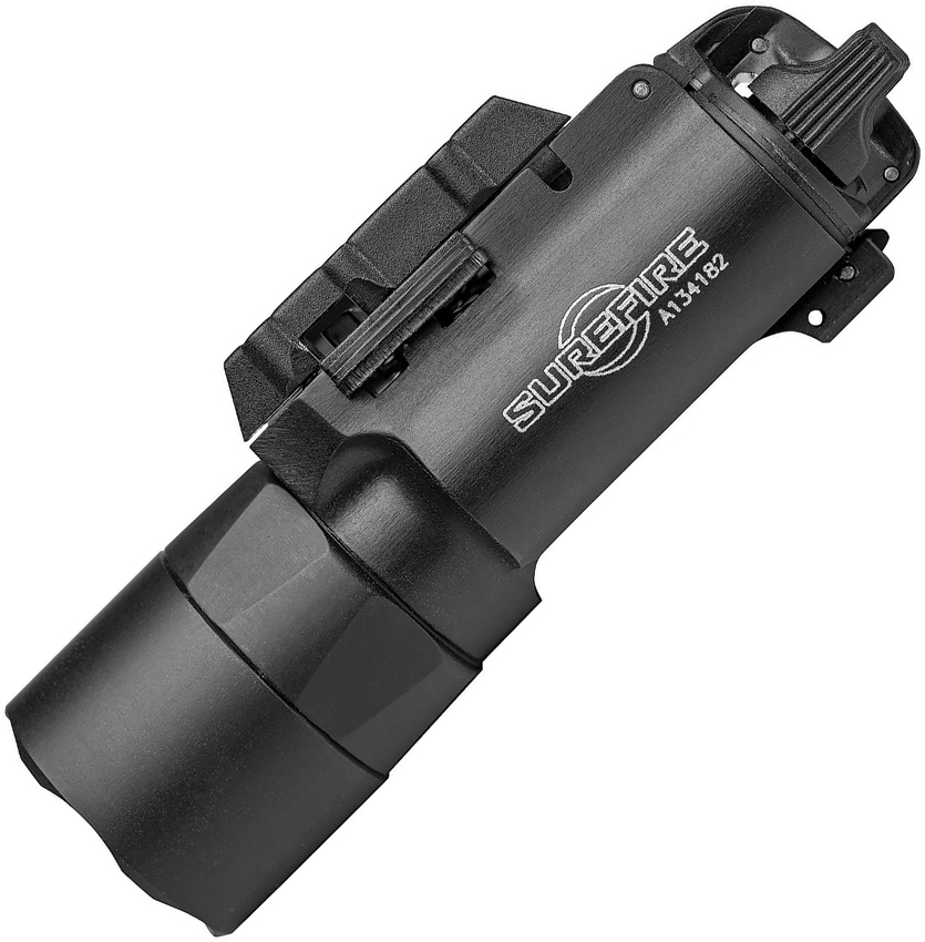 SureFire X300 Ultra LED Handgun Light
