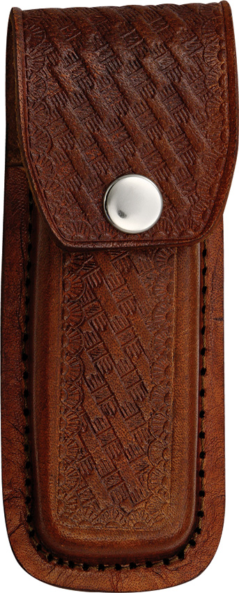 Sheaths Folding Knife Belt Sheath