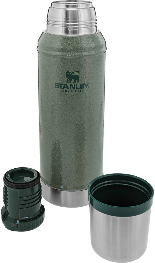 Stanley The Legendary Classic Bottle
