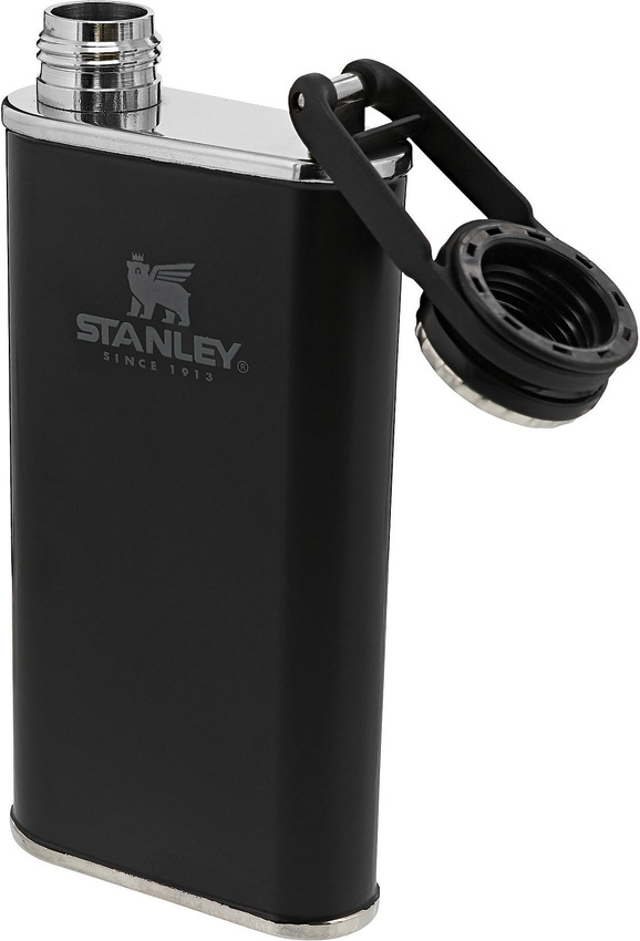 Stanley Easy-Fill Wide Mouth Flask