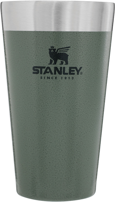Stanley Adventure Stacking Beer Pint