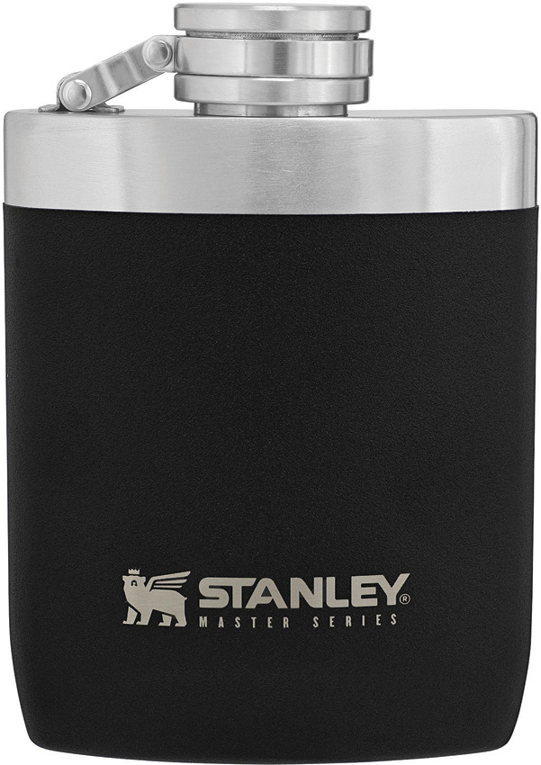Stanley Master Unbreakable Hip Flask