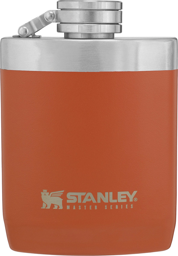 Stanley Master Unbreakable Flask DS