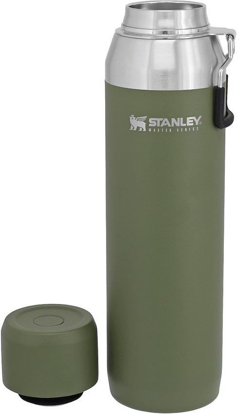 Stanley Master Vacuum Water Bottle 36