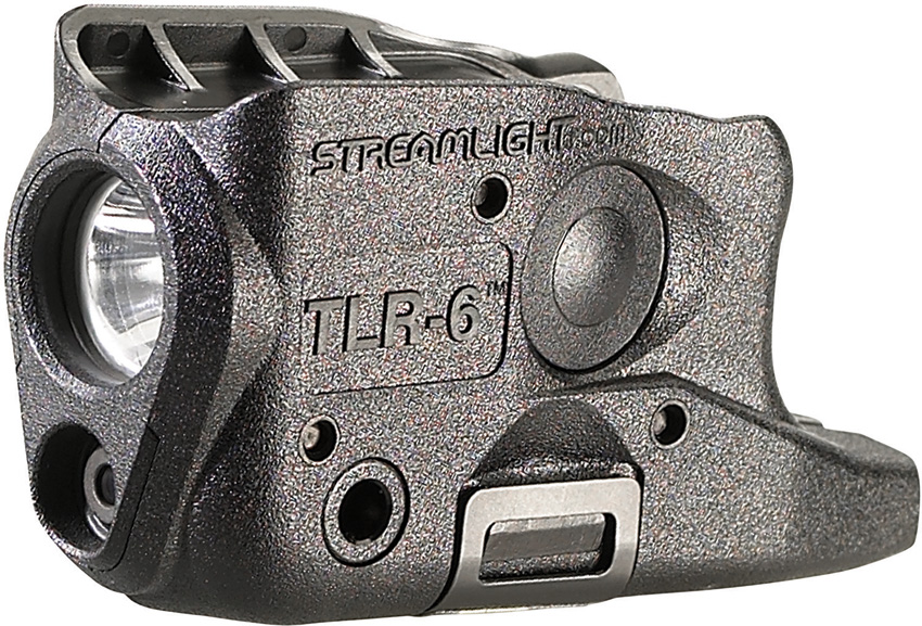 Streamlight TLR-6 Gun Light