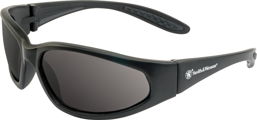 Smith & Wesson Sergeant Shooting Glasses