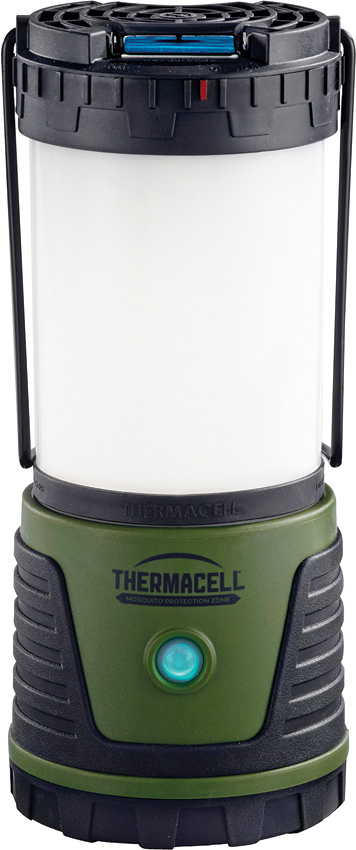 Thermacell Camp Lantern ORMD