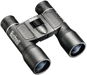 Bushnell PowerView Binoculars 16x32