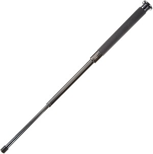 Smith & Wesson Quick Release Baton 24in