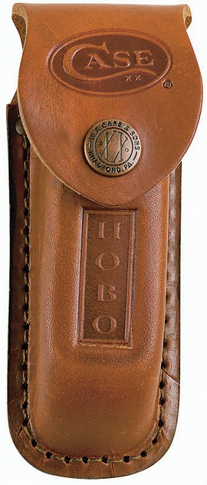 Case Cutlery Hobo Sheath