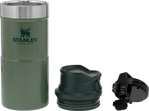 Stanley Trigger-Action Travel Mug 12oz