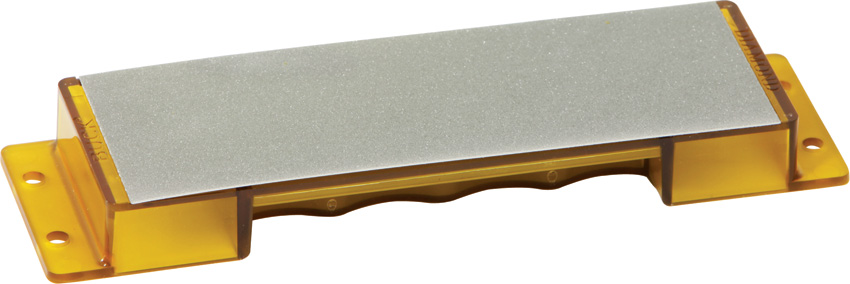 Buck EdgeTek Bench Stone
