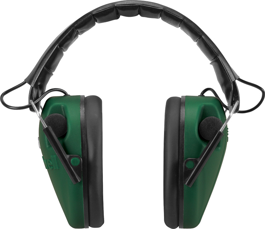 Caldwell E Max Elec Hearing Protection