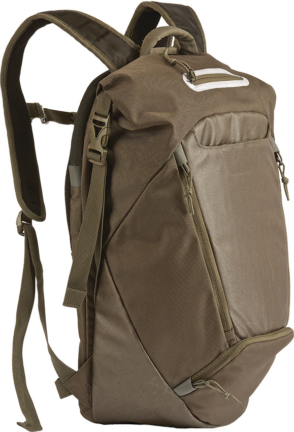 5.11 Tactical COVRT Boxpack Tundra