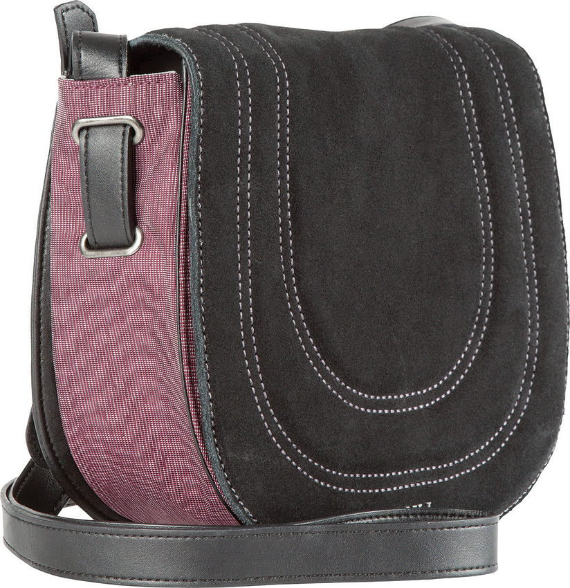 5.11 Tactical Alice Saddle Bag