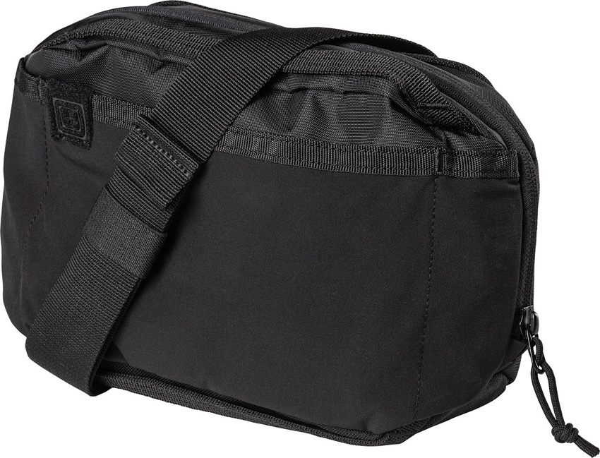 5.11 Tactical Emergency Ready Pouch