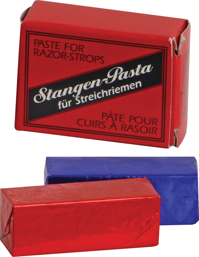 Herold Solingen Stagenpaste Two Pack