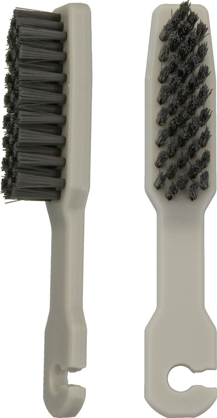 Klecker Knives Stowaway Tooth Brush