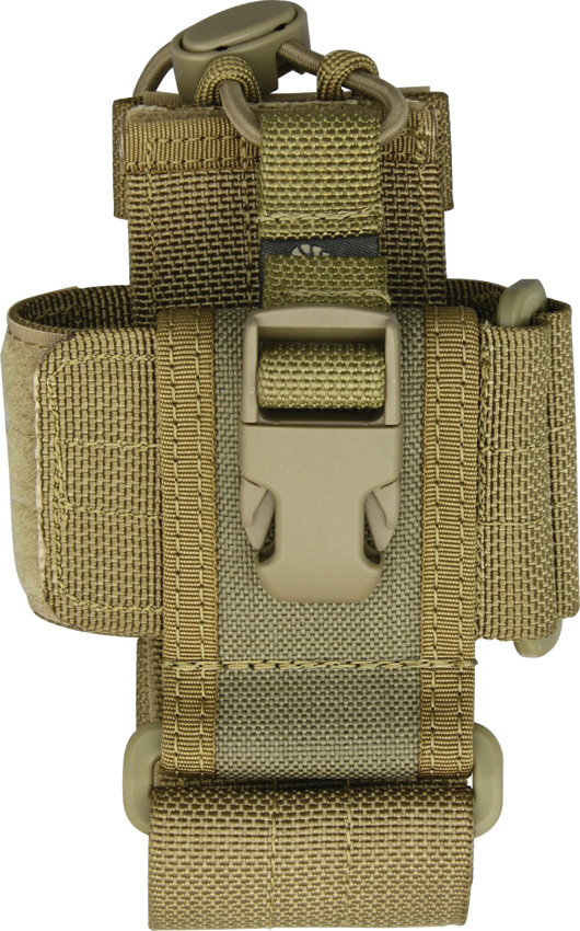 Maxpedition CP-L Large Phone/Radio Holster