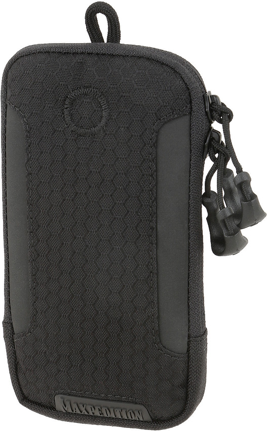 Maxpedition AGR PHP iPhone Pouch Black