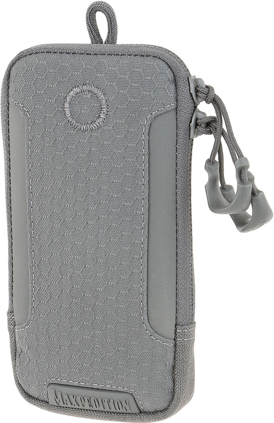 Maxpedition AGR PHP iPhone Pouch Gray